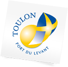 Site officiel de la ville de Toulon