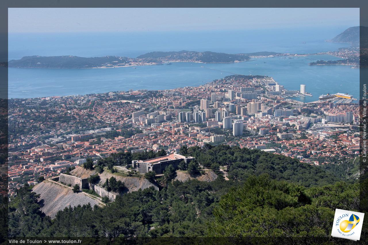 Le nouveau visage de toulon site officiel de la ville de toulon - Piscine municipale de bonnevoie toulon ...