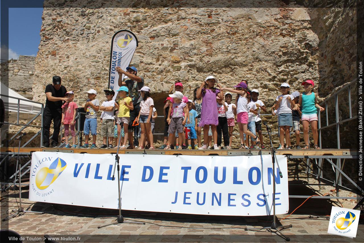 Inscription En Accueils De Loisirs Toulonnais Site Officiel De La