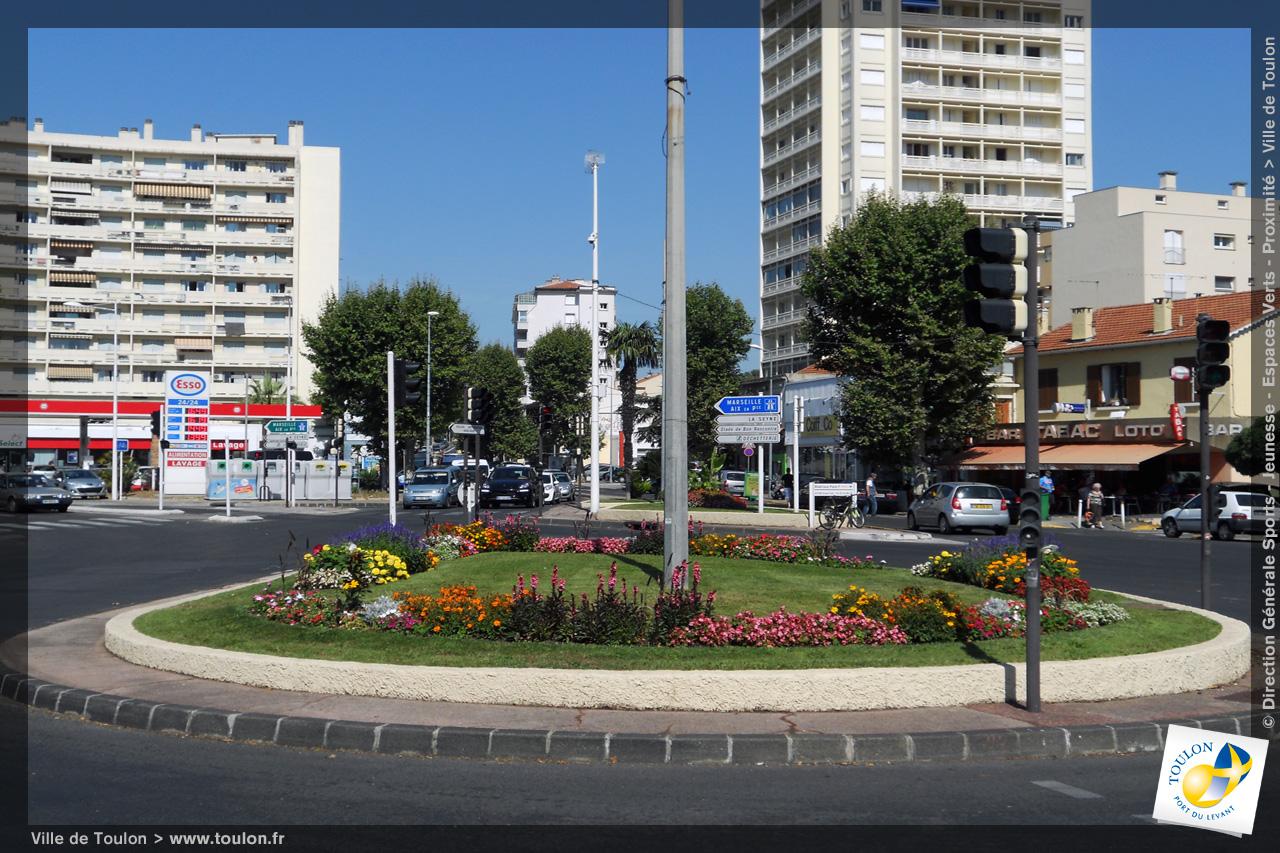 Plan Q Baise Pres De Rouen Avec Une Femme Intelligente