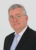 Chenevard Yannick