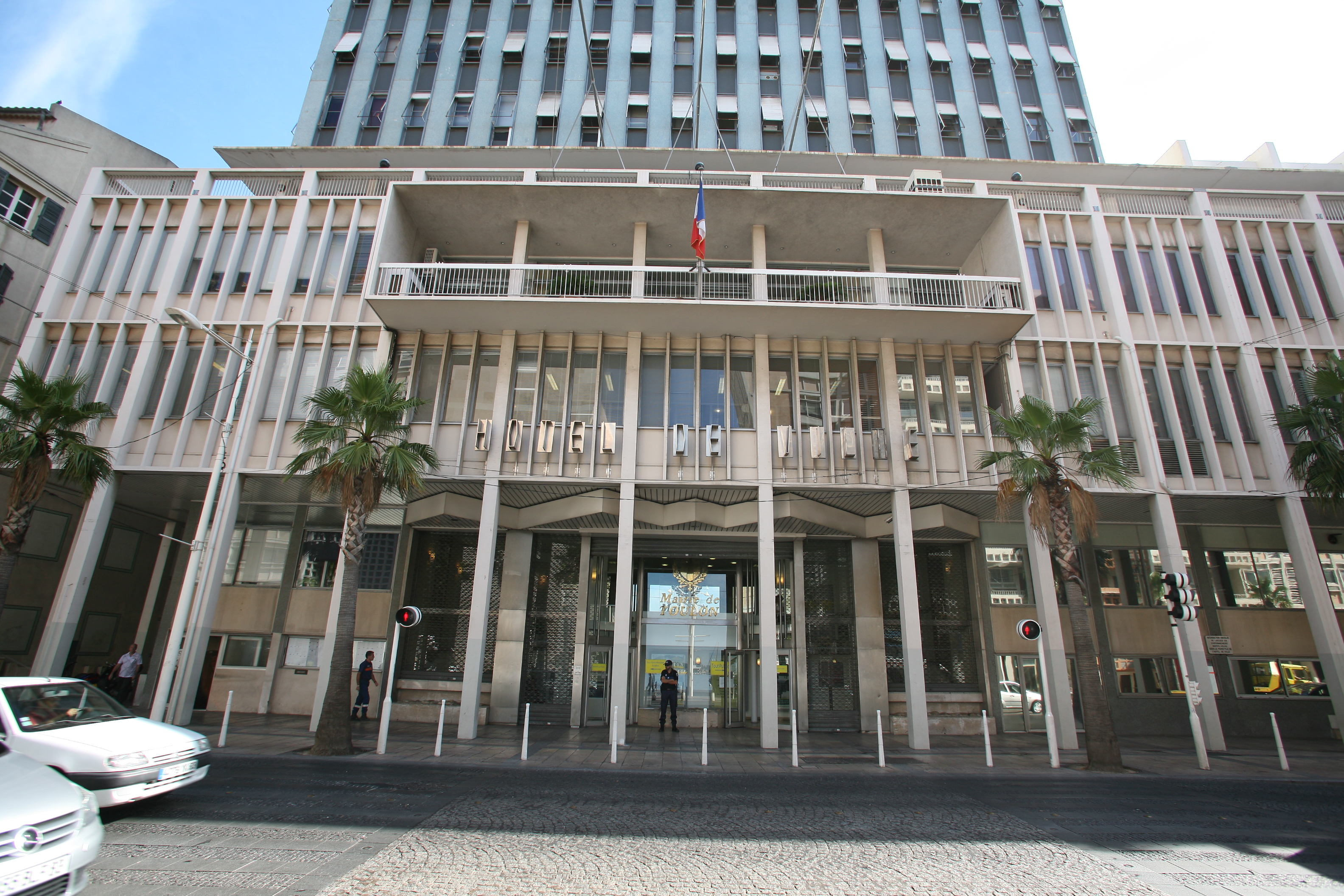 comp tences site officiel de la ville de toulon