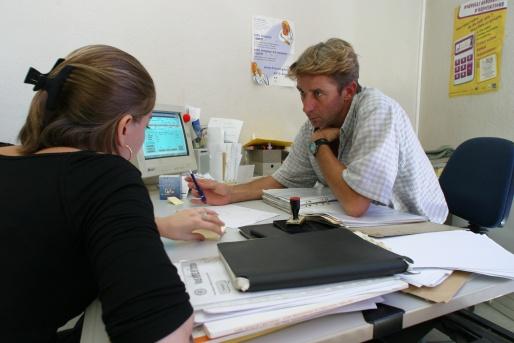 emploi offre d entretien hospitalier
