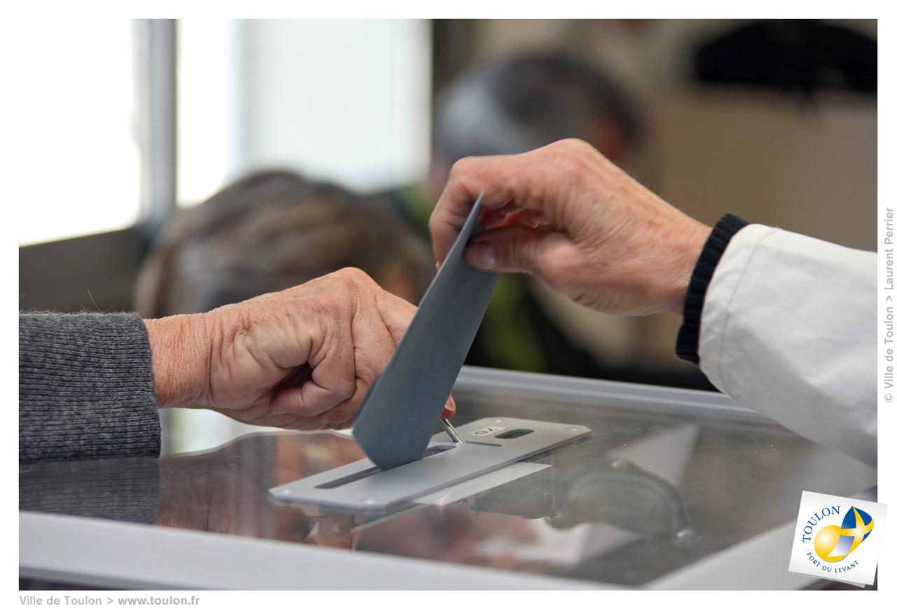 changement d adresse carte électorale Inscription et changement d'adresse sur les listes électorales