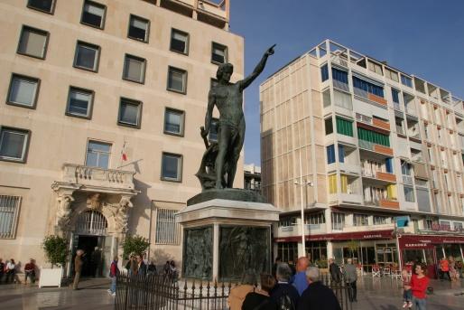 agenda_mairie_d'honneur