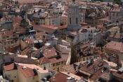 Webcam de l'Hôtel de Ville