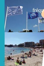 Toulon 2001-2011