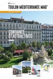 Toulon Méditerranée Mag'