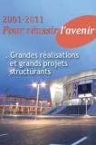 Toulon 2001-2011_3