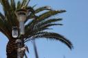 L'air à Toulon