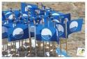 Le Pavillon Bleu à la Tour Royale