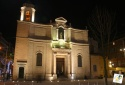 Eglise Saint-Francois de Paule
