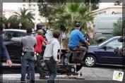 tournage à Toulon