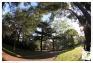 Jardin de Claret