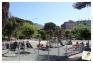 Square de Broglie
