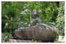 Fontaine des Trois Dauphins