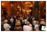 La Cathédrale Notre Dame de la Seds