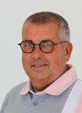Tanguy Albert